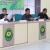 Pengadilan Negeri Purworejo mengadakan Rapat Bulanan Awal Tahun 2020